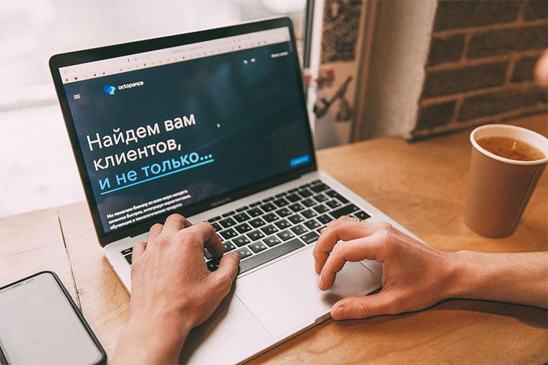 «Результат за каждый потраченный рубль»: Денис Денисов о том, как Performance-маркетинг станет трендом в 2021 году