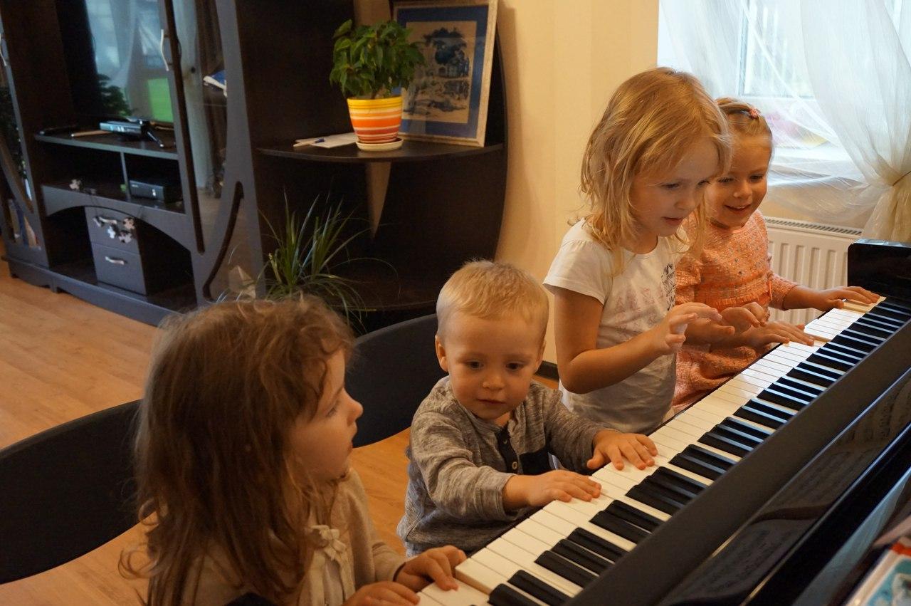Мария Бондаренко: ««Мир классической музыки» - это создание возможностей для всех, чтобы сбывались мечты... »