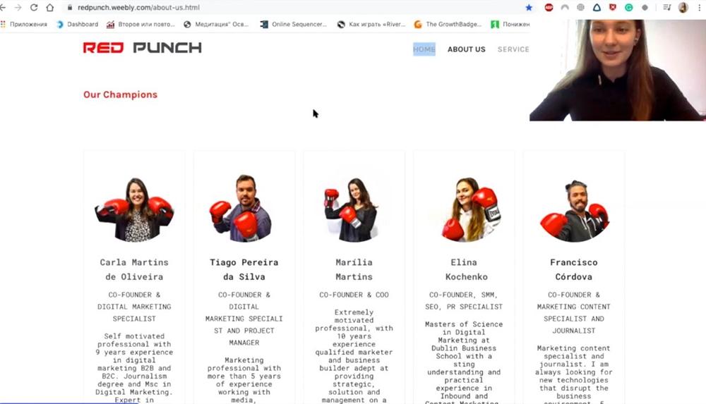 Преподавание вместо обеда и пиво на парах: как учат маркетингу в Ирландии и чего не хватает Беларуси