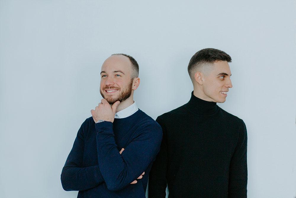 Опыт Finmap: как мы проходили акселератор Кремниевой Долины 500 Startups